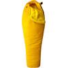 Mountain Hardwear Lamina Z Blaze Sleeping Bag Long Inca Gold